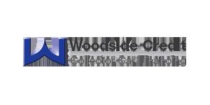lender-logos-woodside.png
