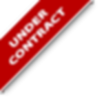 under-contract.png