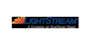 lender-logos-lightstream.png