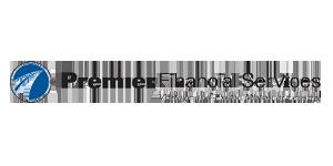 lender-logos-premier.png