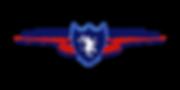 lender-logos-jjbest.png