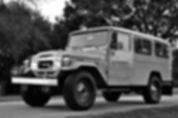 HJ45 Troopy_Wondershare.jpg