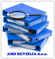 AMD REVIZIJA - LOGO 1.JPG