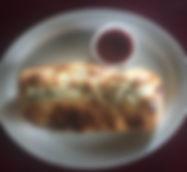 SausageRoll (2).jpg