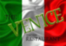 VeniceLogoNew.jpg
