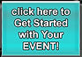 get started event button.jpg