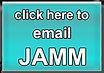 email JAMM button.jpg