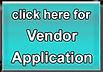 vendor app button.jpg