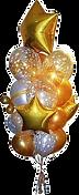 wedding balloons.png