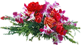 wedding flowers event.png