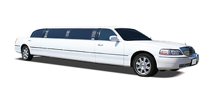 limo stretch service.png