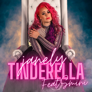 Tinderalla Cover.png