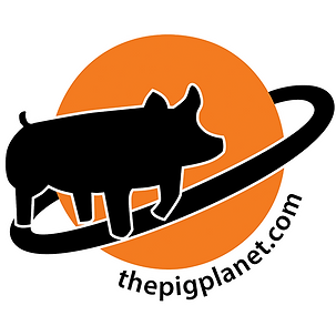 pig planet.png