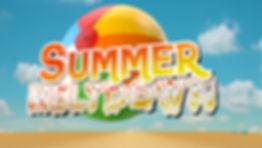 Summer Meltdown logo.jpg
