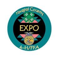 Yavapai Co. Logo.jpg