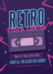 Stock Center Retro.jpg