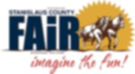 Official Fair Logo (1).jpg