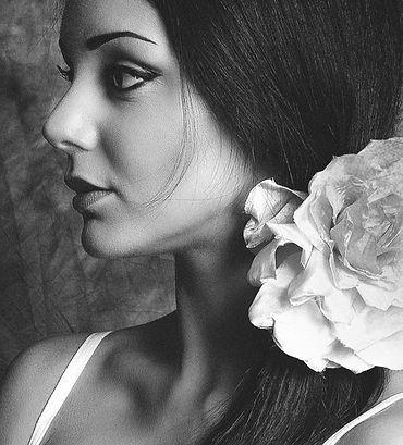 Marjelaine M esthéticienne maquillage permanent