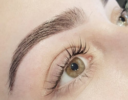 Henna_brows_maquillage_permanent_bordeaux
