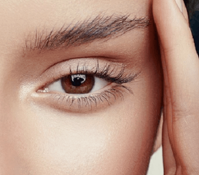 Marjelaine M | Maquillage permanent | Esthéticienne | Bordeaux