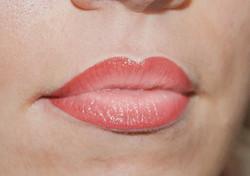 3D_Lips_maquillage_permanent_bouche_bordeaux