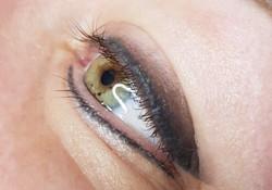 Eye_liner_Shadow_Lower_Lash_liner
