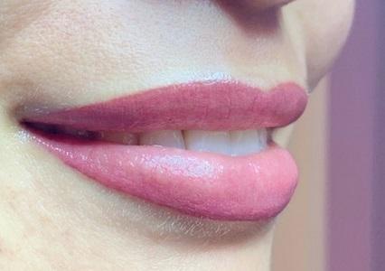 Aquarelle_lips_maquillage_permanent_bouche_bordeaux