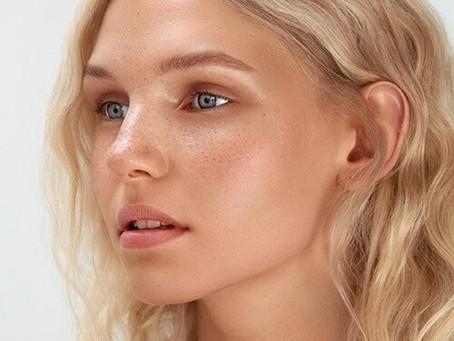 Marjelaine M, votre spécialiste en maquillage permanent à Bordeaux et microneedling