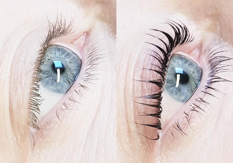 Lashlift_tint_maquillage_permanent_bordeaux