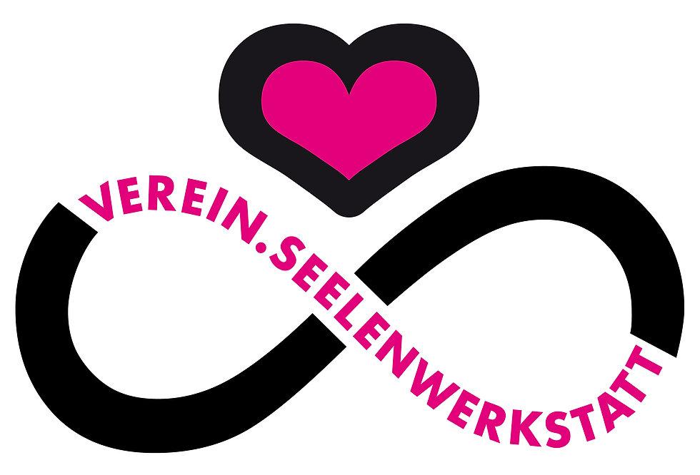 LogoVereinSeelenwerkstatt.jpg