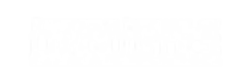 PJL logo white.png