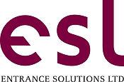 ESL_Logo_RGB.jpg