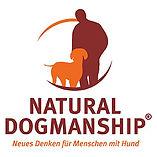 Logo_ND_300x300.jpg