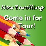 now-enrolling-1.jpg