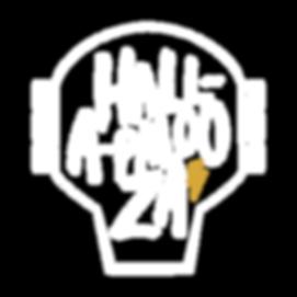 HP-Logo-FINAL copy.png