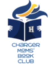 Charger Moms' Book Club banner.png