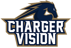 chargervision.png