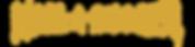 HP-Logo-Type.png