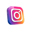 instagramico.png