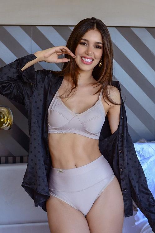 Sutiã Leonora