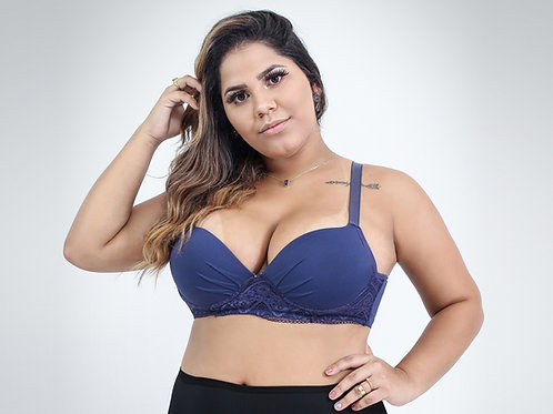 Sutiã Mariana (Plus)