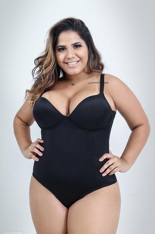 Body Modelador Eliza