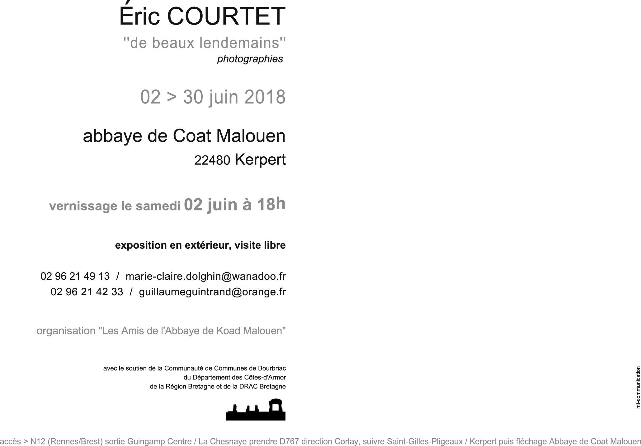 carton Courtet-2