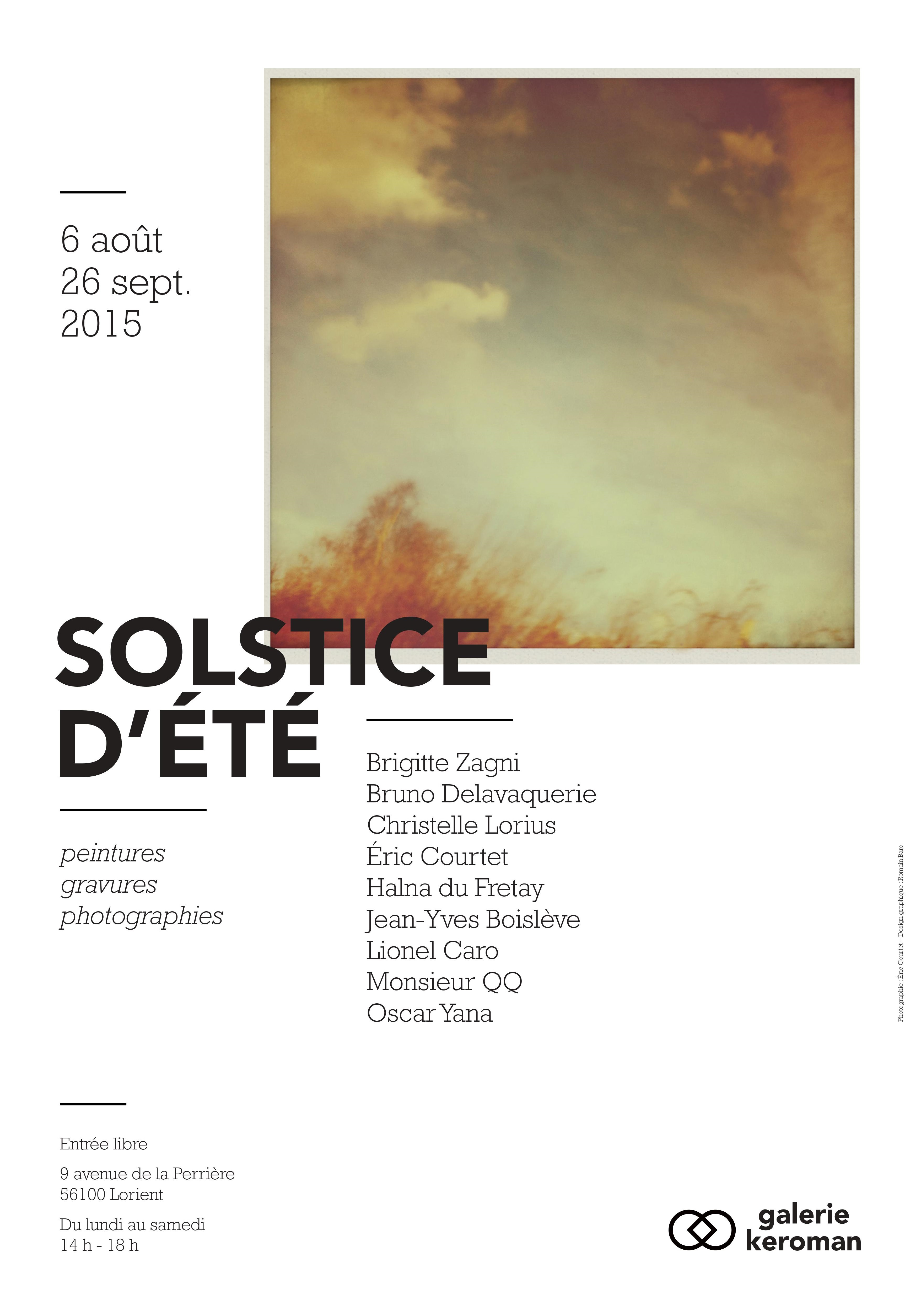 affiche expo solstice d'été.jpg