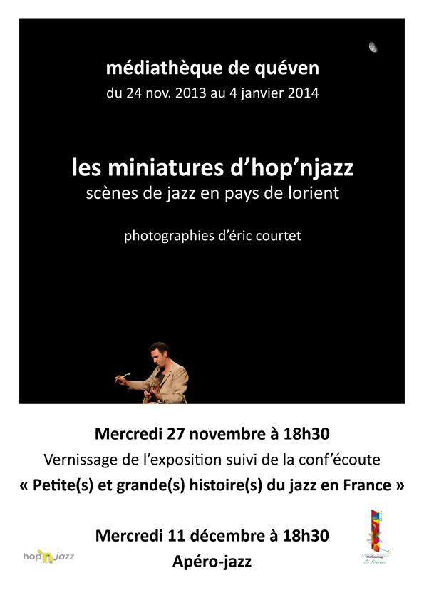 JazzAfficheA4.jpg