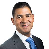 Todd Brussel, Managing Director