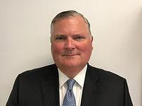 Jonathan Cody, Whitehall Managing Partner