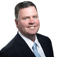 Matt Cody, Whitehall Managing Director