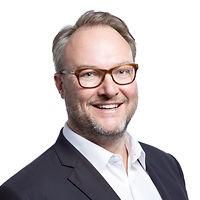 Tim Page, Whitehall Managing Partner