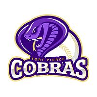 Fort Pierce Cobras.png